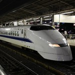 shinkansen_300
